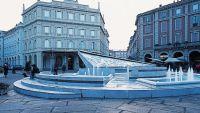 Grand Hotel Acqui Terme**** 2