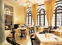 Grand Hotel Acqui Terme**** 4