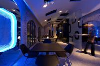 Acquadulza - Restaurant, Lounge Bar & Wine Butega 7