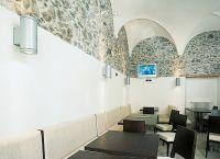 Caffè San Martino 4