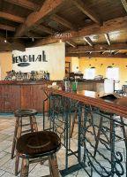 Bar Albergo Briantei 7