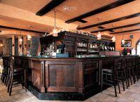Risto-pub Bacchus 1