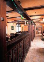 Risto-pub Bacchus 3