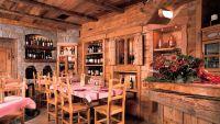 Risto-pub Bacchus 4