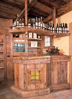 Risto-pub Bacchus 5