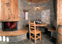 Risto-pub Bacchus 7