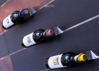 Plozza Vini 26