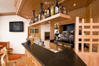 Residence San Bernardino CH 5