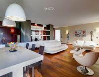 Residenza privata - Verona - Vr 2