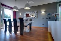 Residenza privata - Verona - Vr 5