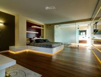 Residenza privata - Verona - Vr 7