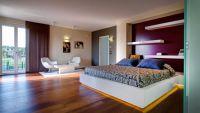 Residenza privata - Verona - Vr 9