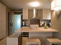Residenza privata  - Silvaplana - Ch 10