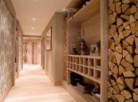 Residenza privata  - Silvaplana - Ch 13