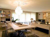 Residenza privata  - Silvaplana - Ch 3