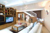 Residenza privata - Trepalle - So 1