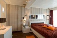 Residenza privata - Trepalle - So 10