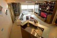 Residenza privata - Trepalle - So 4