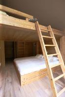 Residenza privata - Abetone - Pt 10