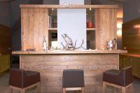 Residenza privata - Abetone - Pt 2