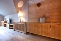 Residenza privata - Abetone - Pt 3