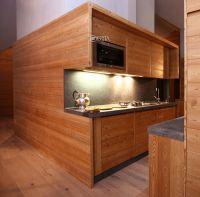 Residenza privata - Abetone - Pt 4