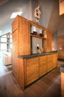 Residenza privata - Abetone - Pt 5