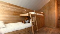 Residenza privata - Abetone - Pt 8