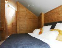 Residenza privata - Abetone - Pt 9