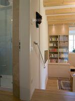 Residenza privata - Trento - Tn 10
