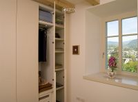 Residenza privata - Trento - Tn 13