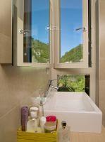 Residenza privata - Trento - Tn 17
