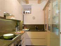 Residenza privata - Trento - Tn 6
