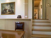 Residenza privata - Trento - Tn 7