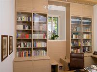 Residenza privata - Trento - Tn 9