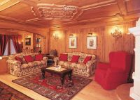 Residenza privata  - Bormio - So 1