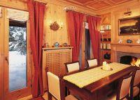 Residenza privata  - Bormio - So 4