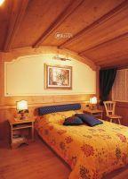 Residenza privata  - Bormio - So 6