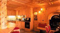 Residenza privata - Livigno - So 3