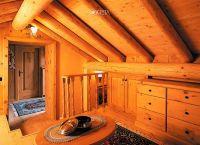 Residenza privata - Livigno - So 5