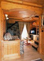 Residenza privata - Livigno - So 7