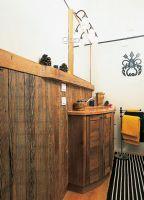 Residenza privata - Valdidentro - So 10