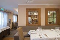 Hotel Chalet Del Brenta**** 11