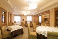 Hotel Chalet Del Brenta**** 13