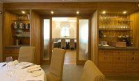 Hotel Chalet Del Brenta**** 14