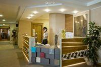 Hotel Chalet Del Brenta**** 2