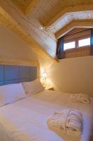 Hotel Chalet Del Brenta**** 20