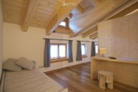 Hotel Chalet Del Brenta**** 21