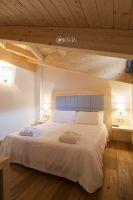 Hotel Chalet Del Brenta**** 23