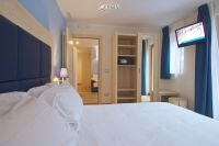 Hotel Chalet Del Brenta**** 24